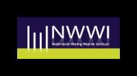NWWI Logo