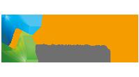 Scheidingsplanner logo